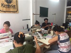 """Dự án """" Hỗ trợ đào tạo nghề cho người khuyết tật tại huyện Hà Đông, Hà Nội"""" - Nhà tài trợ: HIWC"""